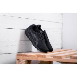 Asics Gel-Kayano Trainer Evo Black/ Black