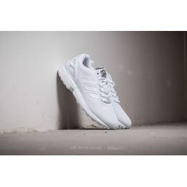 adidas ZX Flux W Ftw White/ Ftw White/ Ftw White