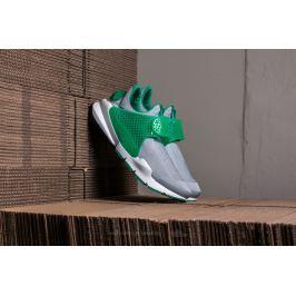 Nike Sock Dart Kjcrd Wolf Grey/ Wolf Grey