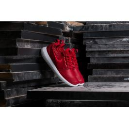 Nike W Roshe Two SI Gym Red/ Gym Red-White