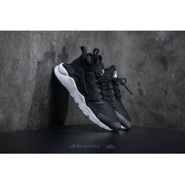 Nike W Air Huarache Run Ultra Black/ Black-Black-White