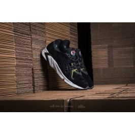 Asics Gel-DS Trainer OG Black/ Black