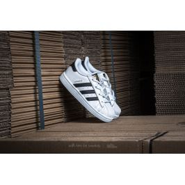 adidas Superstar I Ftw White/ Core Black/ Ftw White