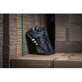 adidas Equipment Support ADV Core Black/ Utility Black/ Dgh Solid Grey