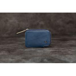 Bellroy Card Pocket Bluesteel