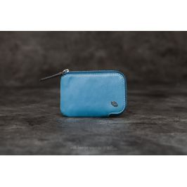 Bellroy Card Pocket Arctic Blue