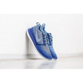 Nike W Roshe Two Flyknit 365 Deep Royal Blue/ Ocean Fog