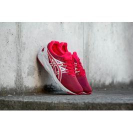 Asics Gel-Kayano Trainer Evo Red/ Red