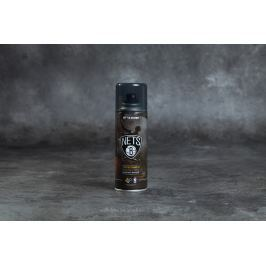 Crep Protect NBA Collaboration (6 Teams Available) Spray 200ml Grey