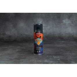 Crep Protect NBA Collaboration (6 Teams Available) Spray 200ml Red