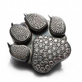 Shoeclipper Spawrkle Black Rhodium