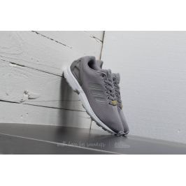 adidas ZX Flux Light Granite/ Light Granite