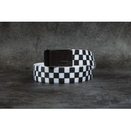Vans Deppster Web Belt Black/White
