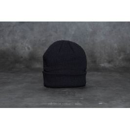 Vans M CORE BASICS BEANIE Black
