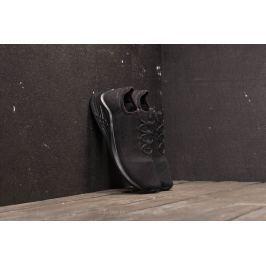 Asics fuzeTORA Black/ Black/ Carbon