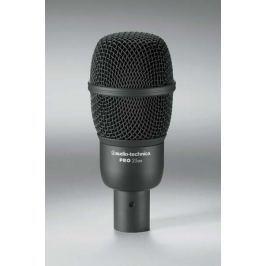 Audio-Technica Micrófono PRO25ax