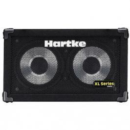 Hartke Bafle para Bajo 210-XL