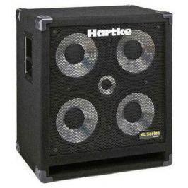 Hartke Bafle para Bajo 4.5-XL