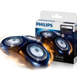 Philips Cabezal de Sustitución RQ11/50