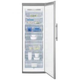 Electrolux Congelador EUF2744AOX