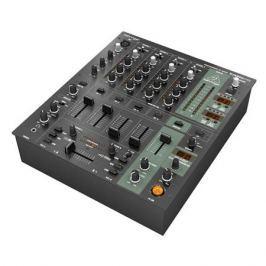 Behringer Mesa Mezclas DJ PRO DJX900USB