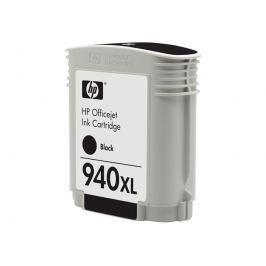 Hp 940XL - C4906AE - cartucho de impresión - negro