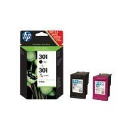 HP 301 - CR340EE