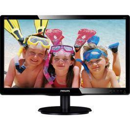 Philips Monitor V-line 226V4LAB
