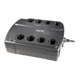 APC Back-UPS ES 700 - UPS - 405 vatios - 700 VA