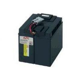 APC Replacement Battery Cartridge #7 - batería de UPS - Ácido de plomo