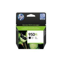 HP Cartucho 950XL