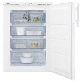 Electrolux Congelador EUT1040AOW