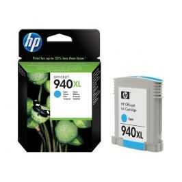 HP Cartucho tinta 940XL