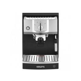 Krups Cafetera espresso XP5620