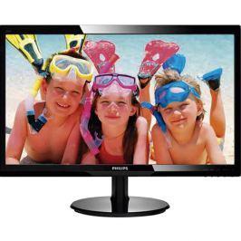 Philips Monitor V-LINE 246V5LSB