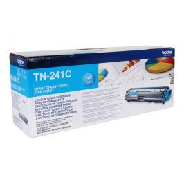 Brother TN241C