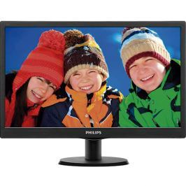 Philips Monitor V-LINE 193V5LSB2