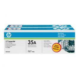HP 35A Dual Pack