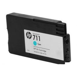HP 711