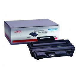 Xerox - cartucho de tóner - negro