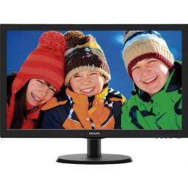 Philips Monitor V-LINE 223V5LSB2