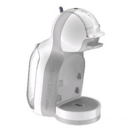 Krups Cafetera Dolce Gusto KP1201 Mini Me