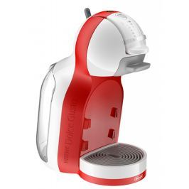 Delonghi Cafetera Dolce Gusto EDG305WR Mini Me