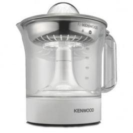 Kenwood Exprimidor JE290