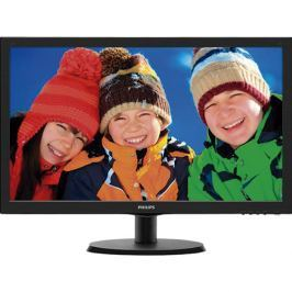 Philips Monitor V-LINE 223V5LHSB