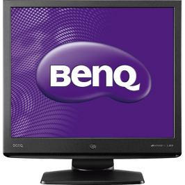 BenQ Monitor BL912