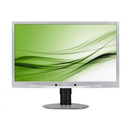 Philips Monitor Brilliance B-line 241B4LPYCS