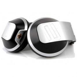 Reloop Auriculares DJ RHP-20
