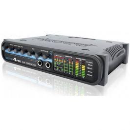 Motu Interface de Audio 4PRE