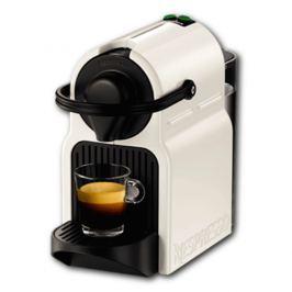 krups Cafetera Nespresso INISSIA Blanca XN1001